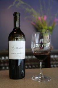 AJ-Pearce-Wines (1)