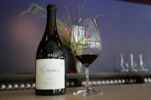 AJ-Pearce-Wines (2)