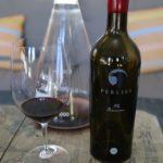 Perliss-Estate-Vineyard (4)