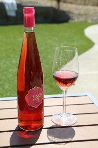 Pink-Girl-Wines (1)