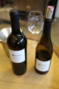 spoto-wines-napa (2)