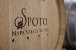 spoto-wines-napa (4)