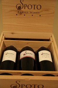 spoto-wines-napa (5)