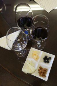 J-Gregory-Wines (3)
