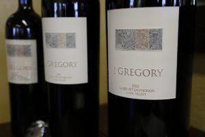 J-Gregory-Wines (4)