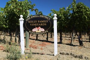 Kelly-Family-Vineyard (1)