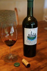Paravel-Wines (2)