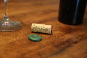 Paravel-Wines (3)