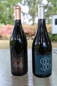Bos-Wine-Napa