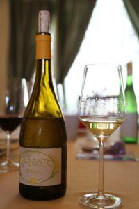 De-Sante-Wines (1)