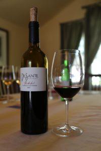 De-Sante-Wines (2)