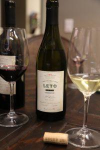 Leto-Cellars (3)