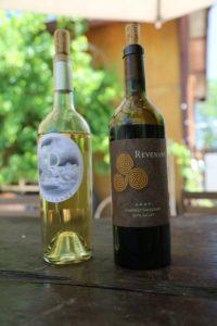 Revenant-Wines