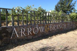 Arrow-Branch-Vineyards (1)