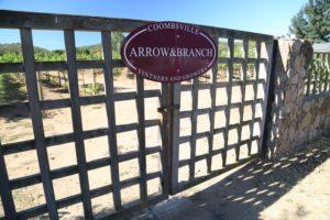 Arrow-Branch-Vineyards (2)