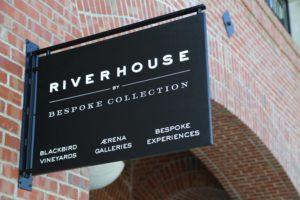 Bespoke-Collection-RiverHouse (3)