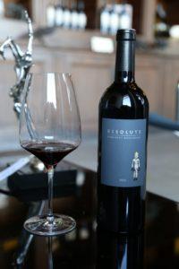 Resolute-Wine-Lake-County