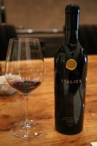 Italics-Winery (6)