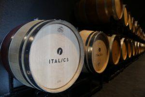 Italics-Winery (8)
