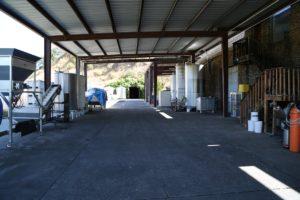 Steele-Canyon-Cellars (1)
