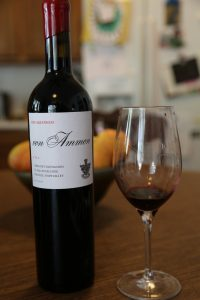 peoples-wine-revolution-1