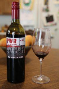 peoples-wine-revolution-2