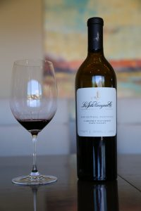 spire-collection-jackson-family-wines-1