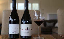 Longtable Wine