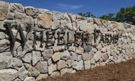 Wheeler Farms Winery