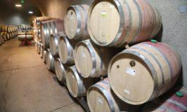Component Wine Company