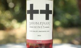 DoublePlus Wines